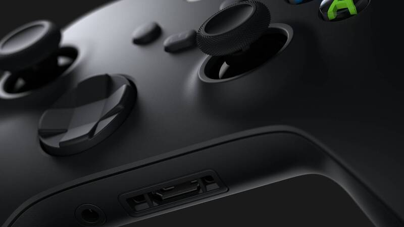 Xbox Elite controller, the case of the drift will not come to court