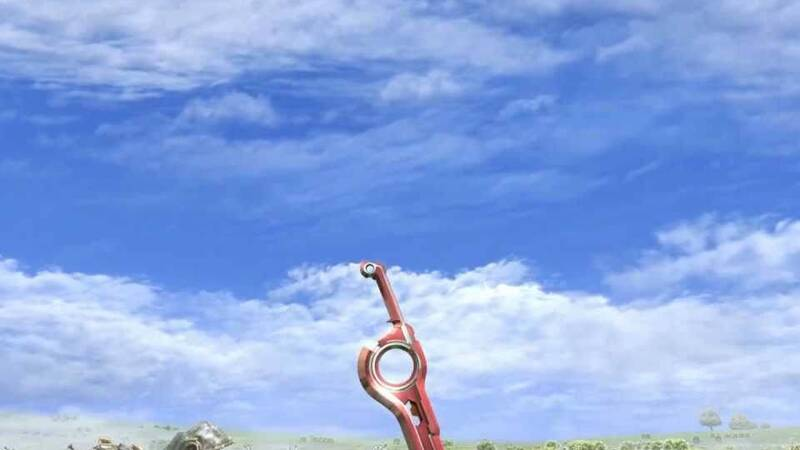 Xenoblade Chronicles 3: insider talks about the characters, announcement coming soon?