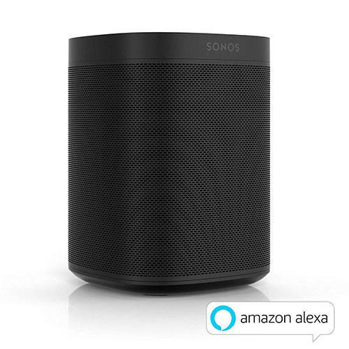 Best Of Alexa Sonos 2
