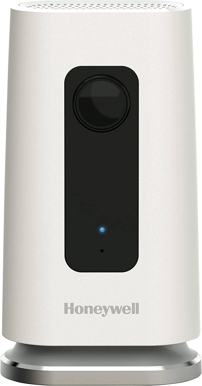 Best Of Alexa Camera