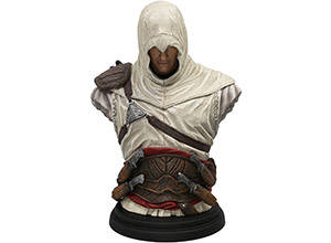 busto altair