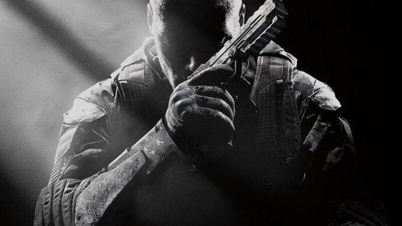 Call of Duty 2020: new clues from the teaser site