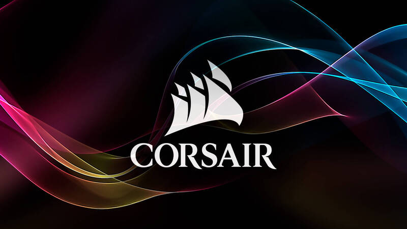 Corsair recalls some power supplies - here's what