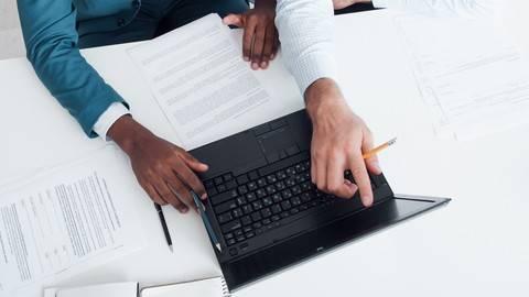 Corsi online smartworking