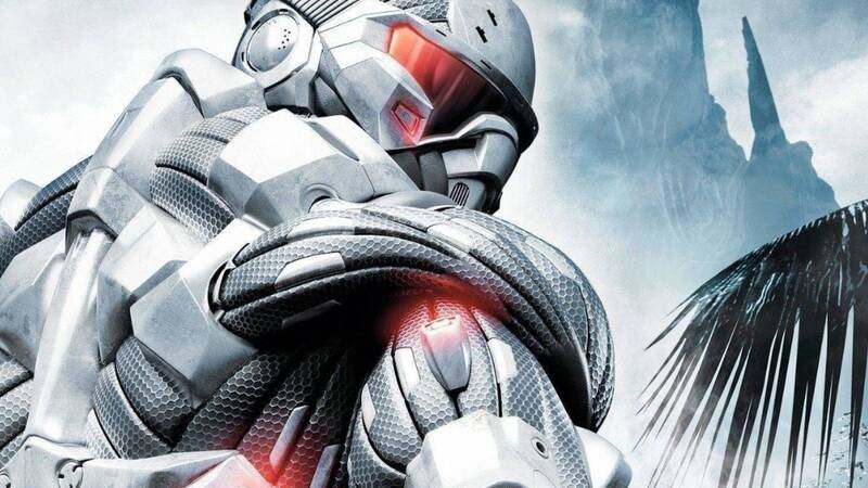 Crysis Remastered Trilogy will have Ray Tracing, but it won't be for everyone