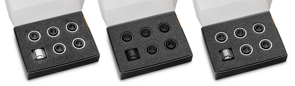 EK-Quantum-Torque-6-Pack