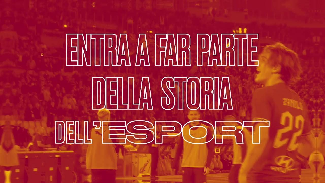 fifa 20 ps4 club scouting asroma