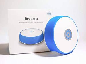 fingbox