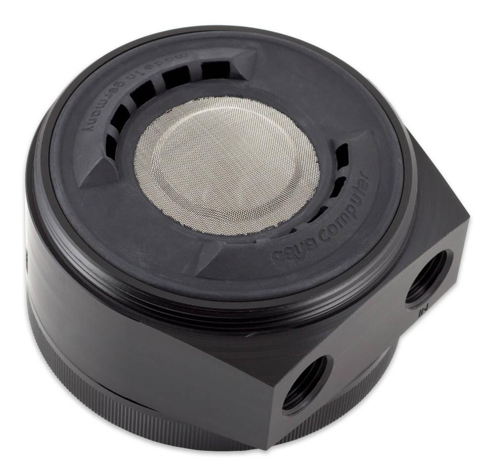 Ultitube D5 filter