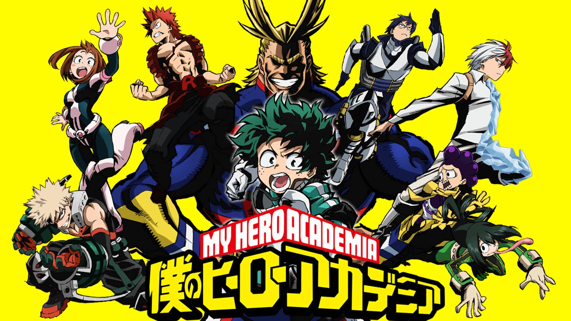 my_hero_academia_copertina