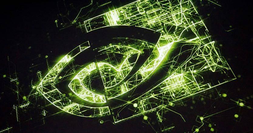 NVIDIA GTC 2020 #2