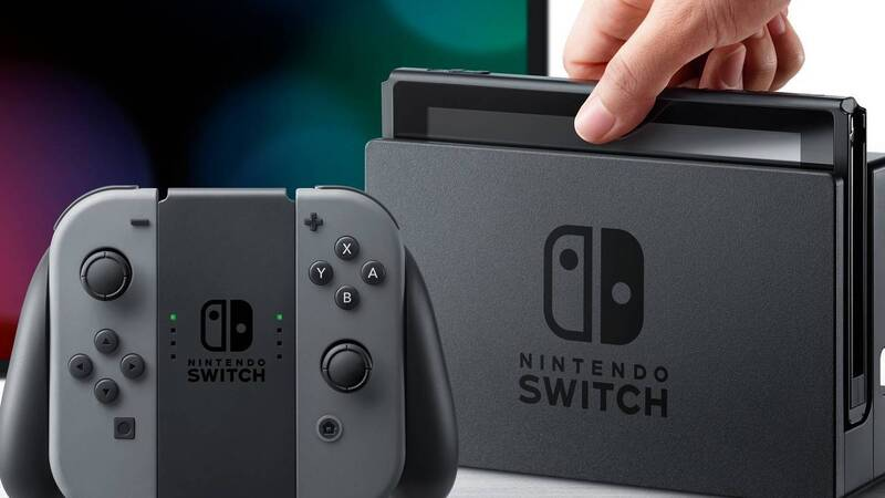 Best Nintendo Switch Accessories   March 2021