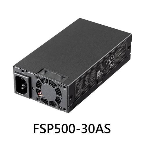 FSP500-30AS