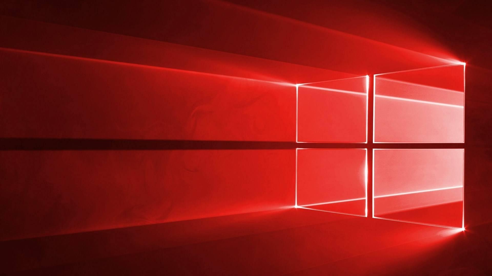 Windows10 1809 Redstone5