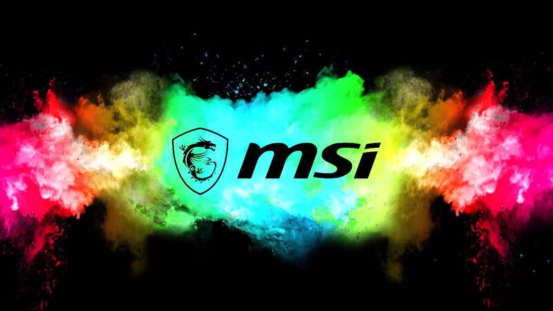 MSI tests Intel ATX12VO connector, does it really reduce power consumption?