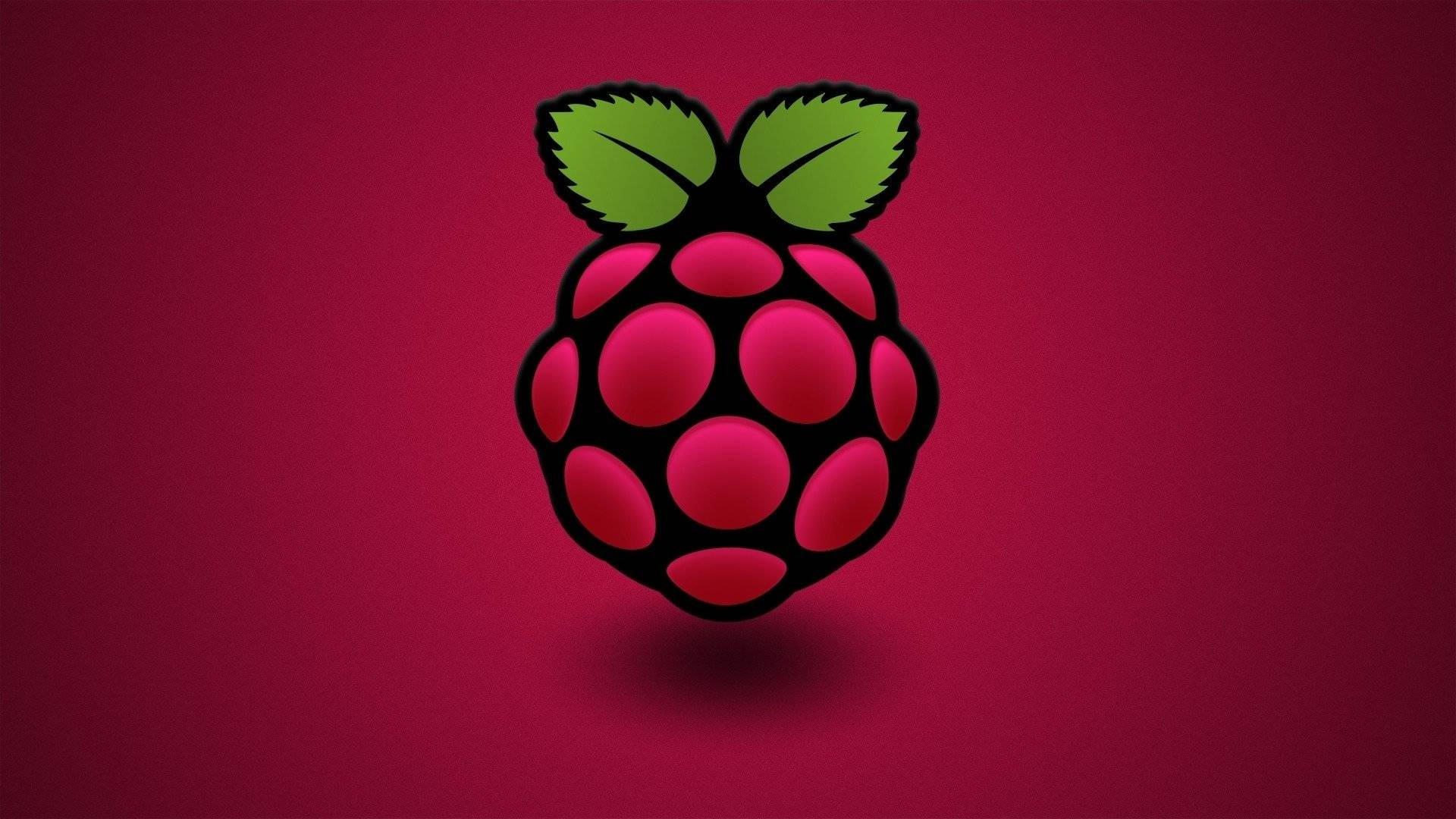 Raspberry Pi copertina