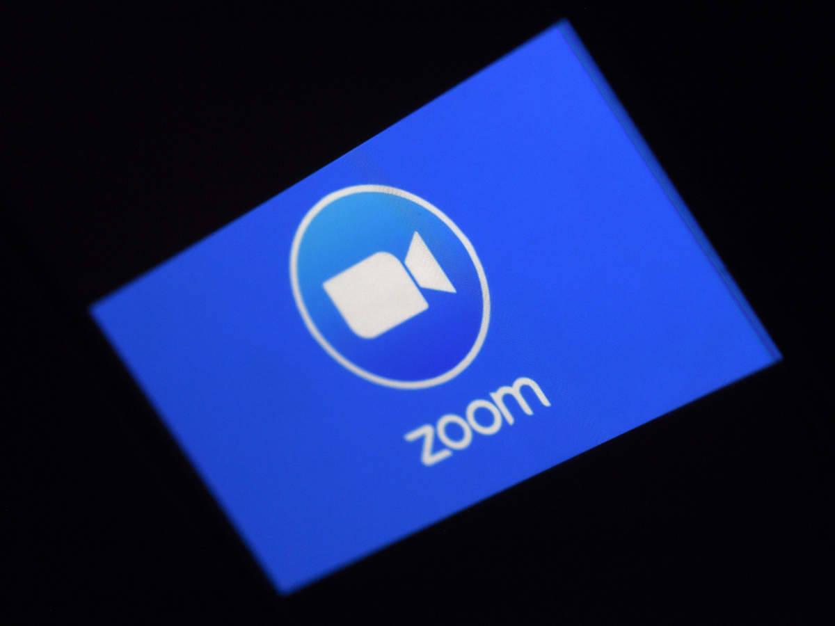 Zoom bugs