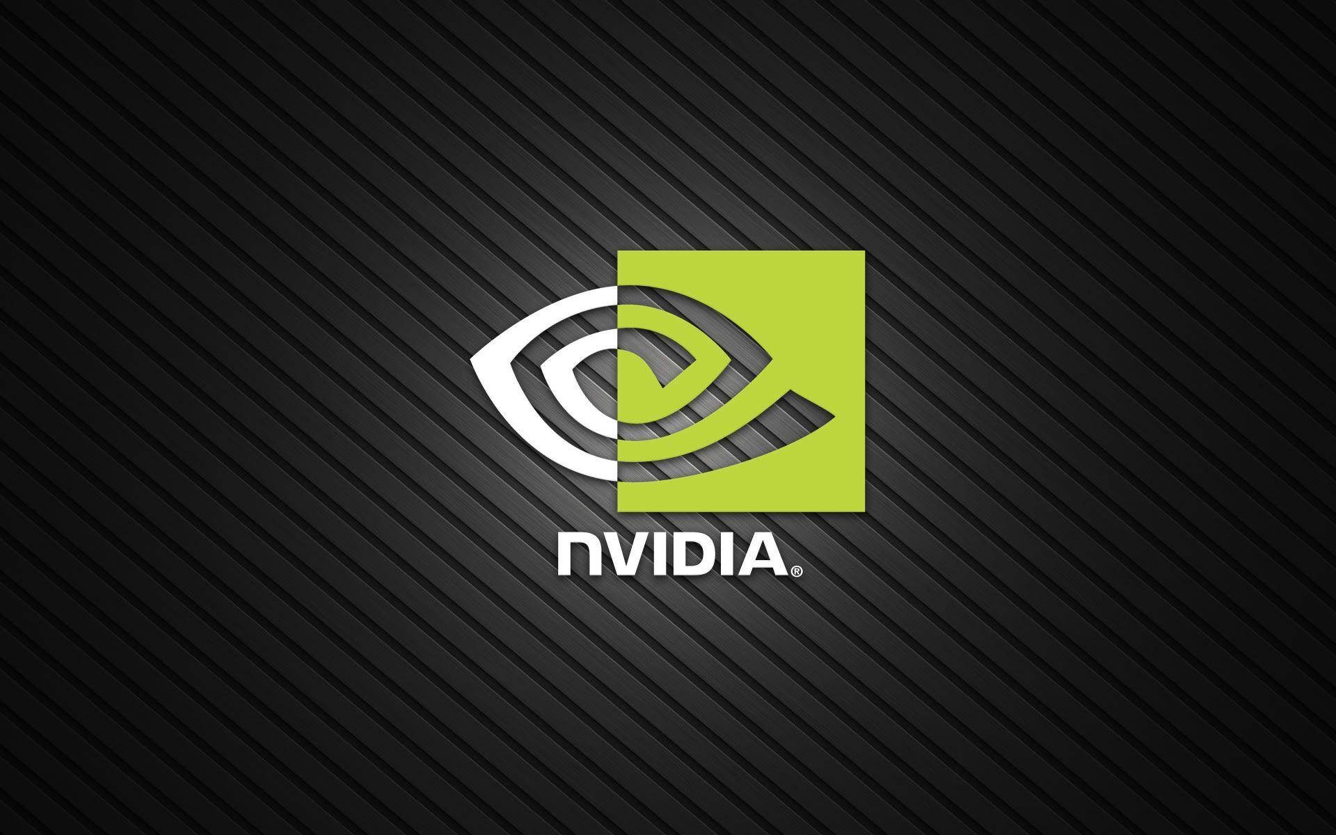 Nvidia copertina