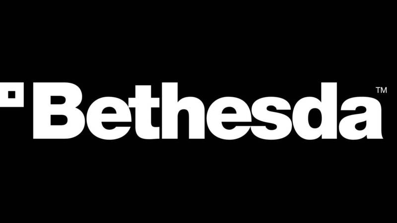 Bethesda is from Microsoft: the deal has been approved