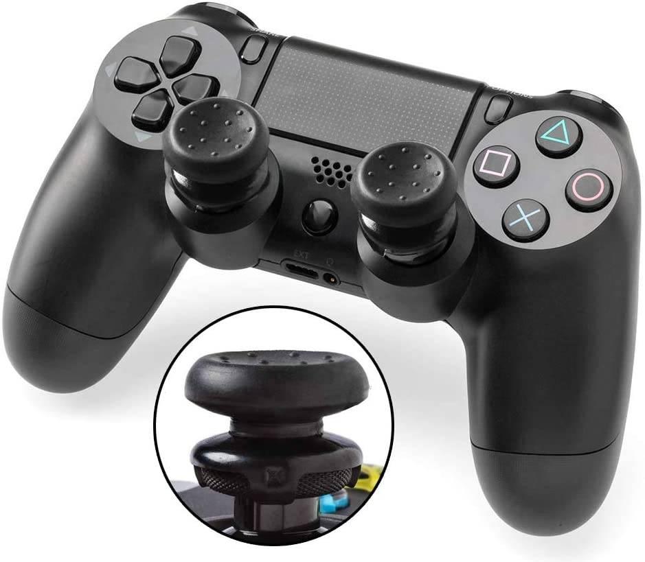 I migliori accessori PS4
