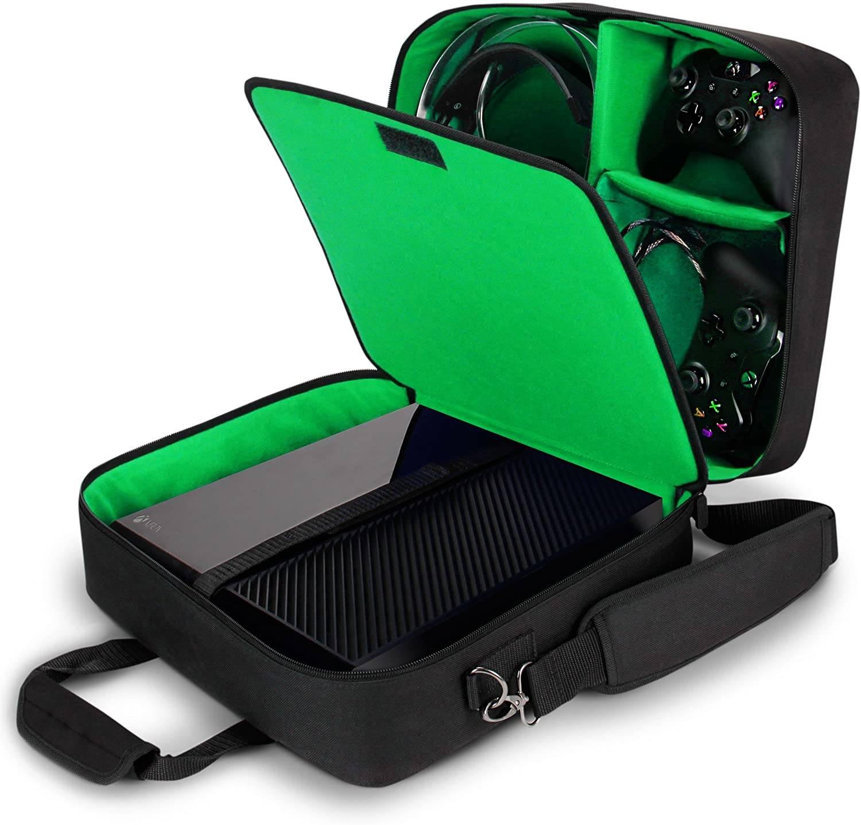 I migliori accessori Xbox One