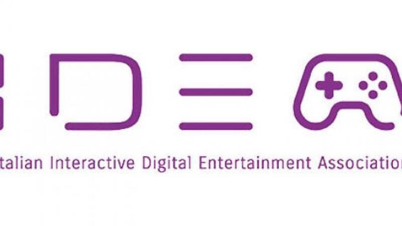 Italian Video Game Awards 2021: annunciate le categorie di premiazione