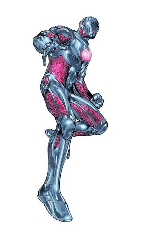 iron man stealth 2