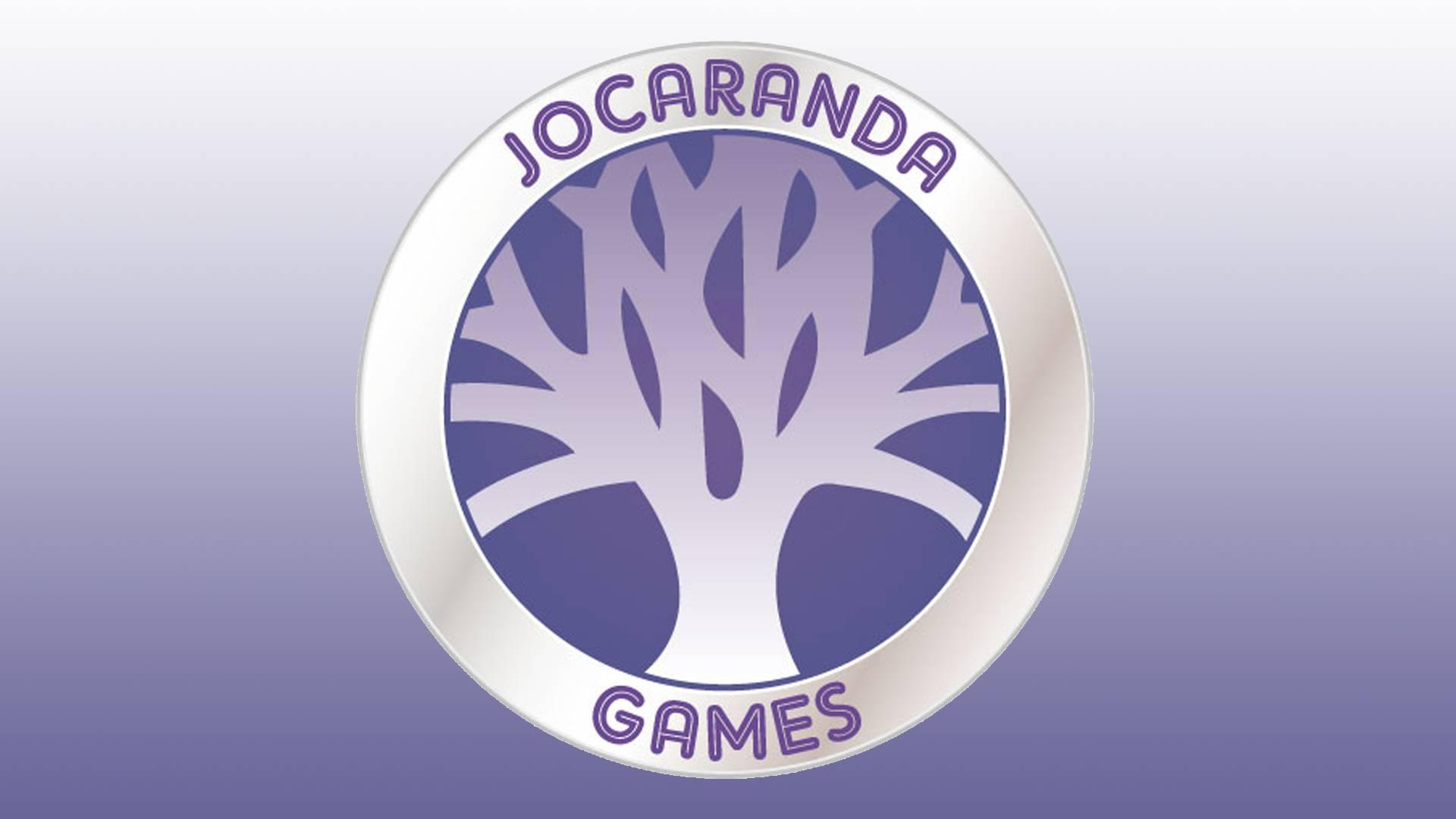 Jocaranda Games
