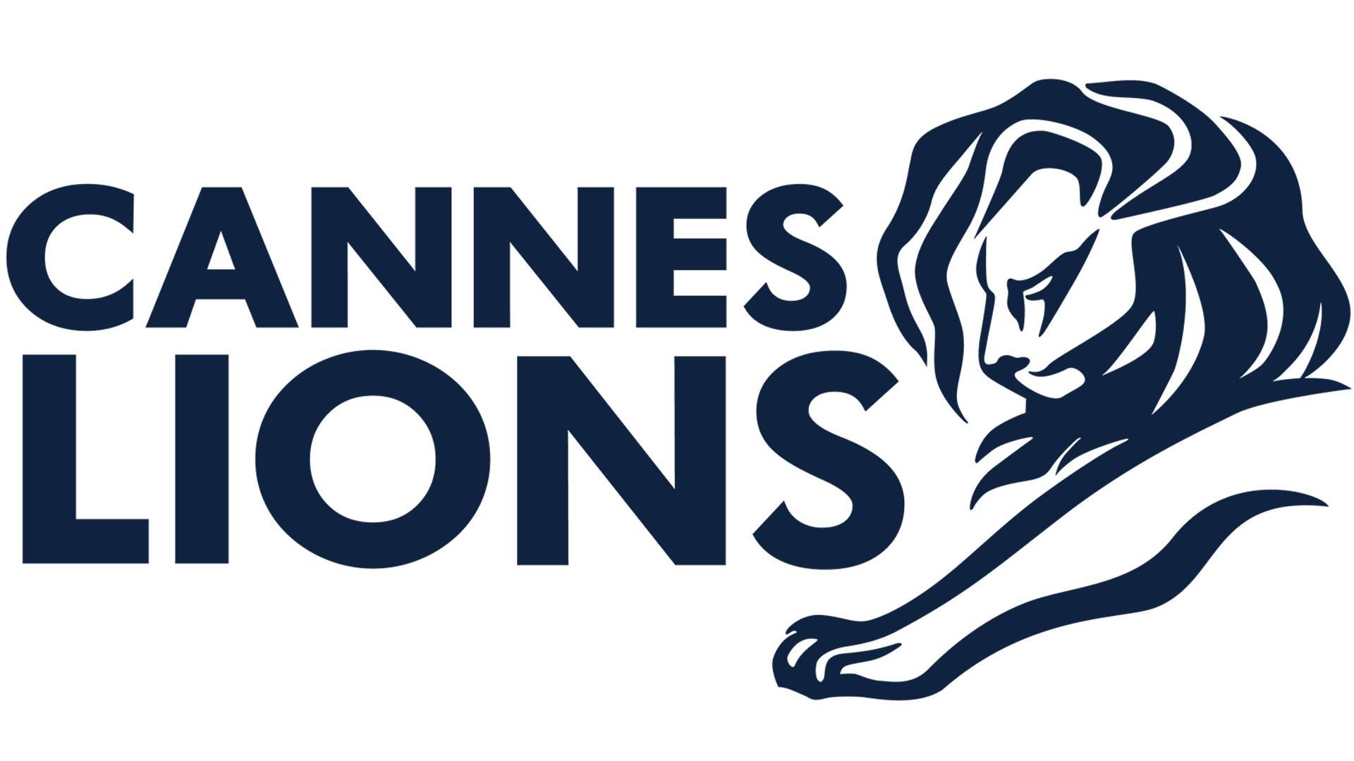 Lions Live