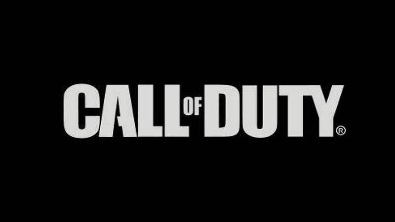 Will Call of Duty 2020 be a mix between Modern Warfare and Black Ops?