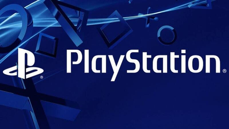 Many PlayStation exclusives at a discounted price in the Amazon offers of the day!