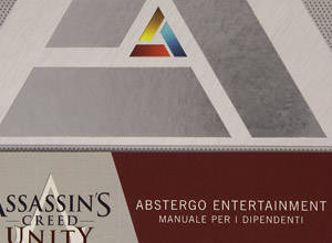 manuale dipendenti abstergo