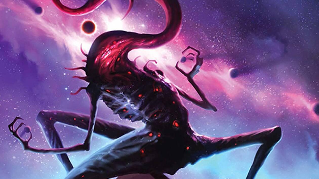 "Coronavirus: Chaosium produrrrà la ""mascherina di Nyarlathotep ..."