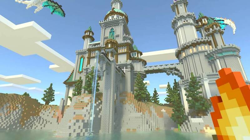 Minecraft | Mojang takes sides for social justice with a new project