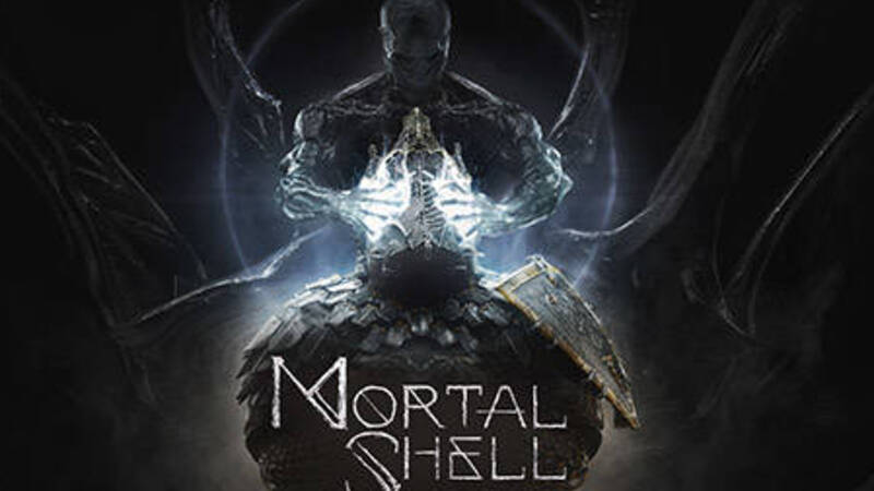 Mortal Shell | Review: a particular Souls-like