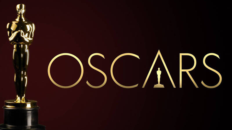 Oscar 2021: scripts available for free