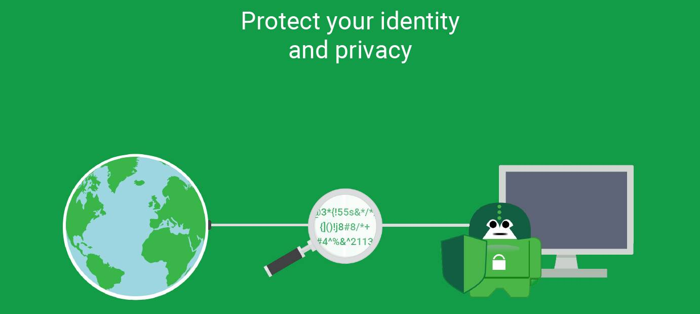 PrivateInternetAccess - Recensione