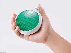 radar cerca sfere
