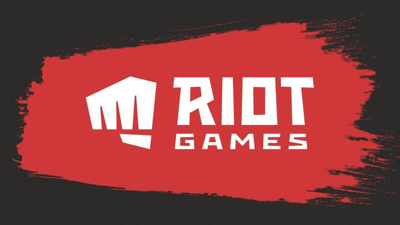Riot Games is giving away Xbox Series X and PS5 to full time employees