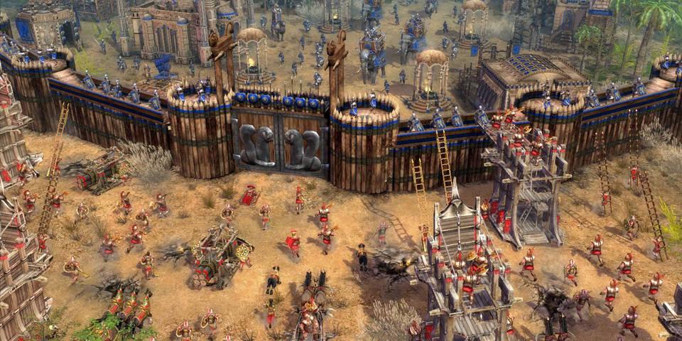 Sparta: la Battaglia delle Termopili