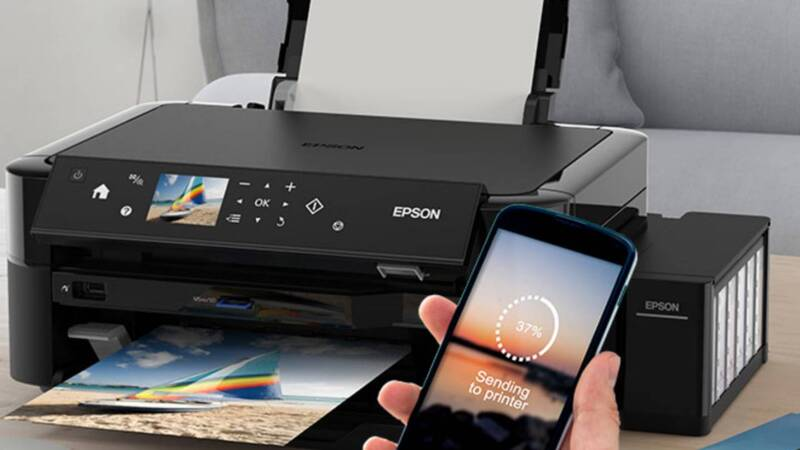 Multifunction Printers | The best of January 2021