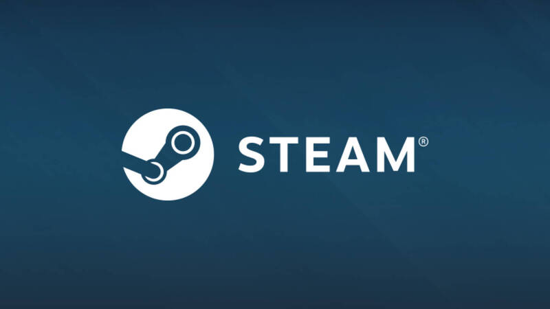 Steam: Valve responds to EC fine on regional block