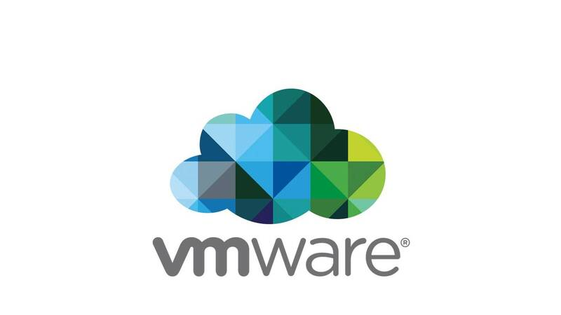 The key to success? For VMware, it's technology-driven CEOs