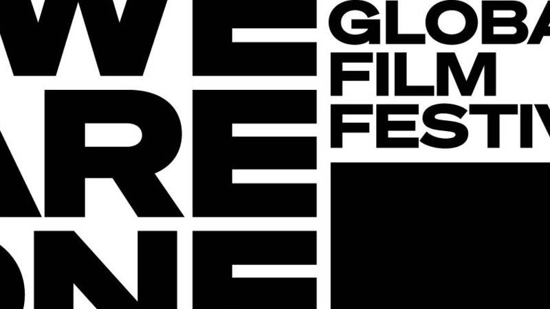 We are one, i festival del cinema finiscono su YouTube
