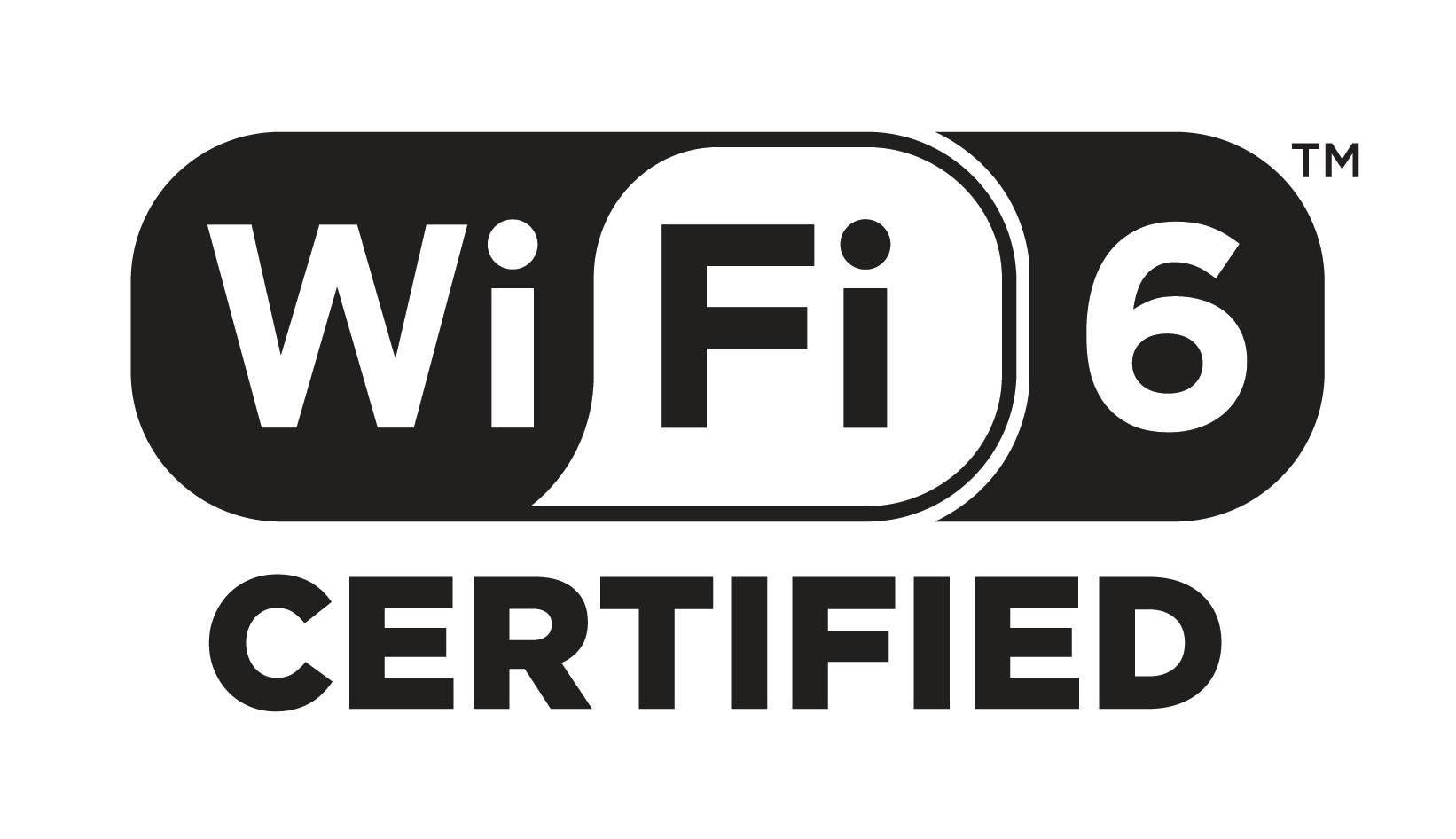 Wi-Fi_CERTIFIED_6