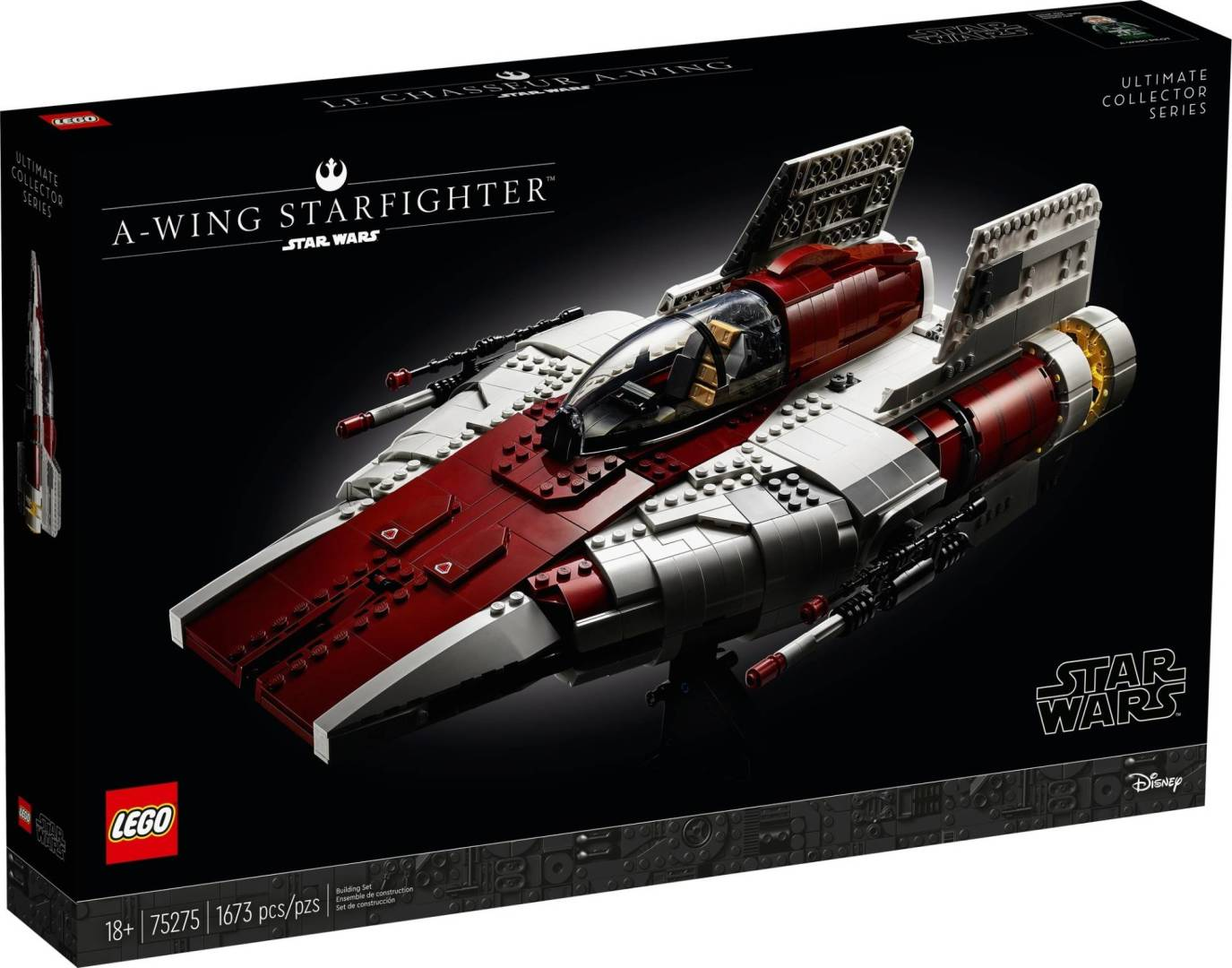 a-wing 1
