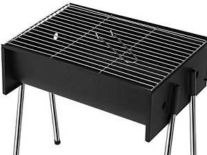 barbecue_carbonella