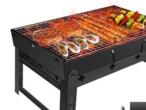 barbecue_economici