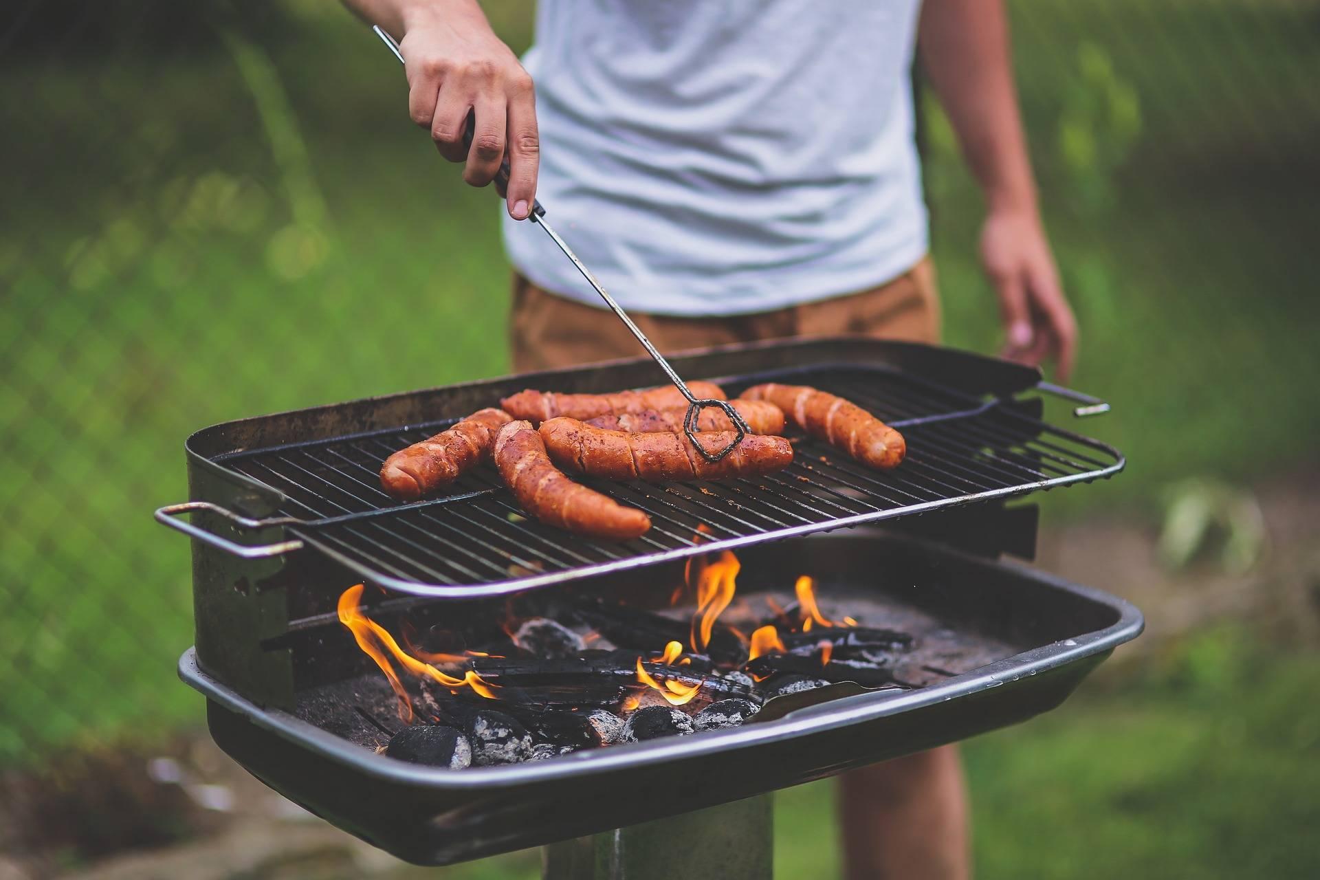 barbecue_economici