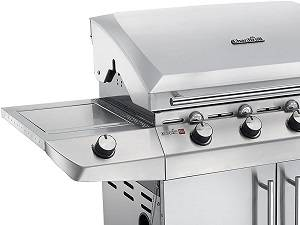 barbecue_gas
